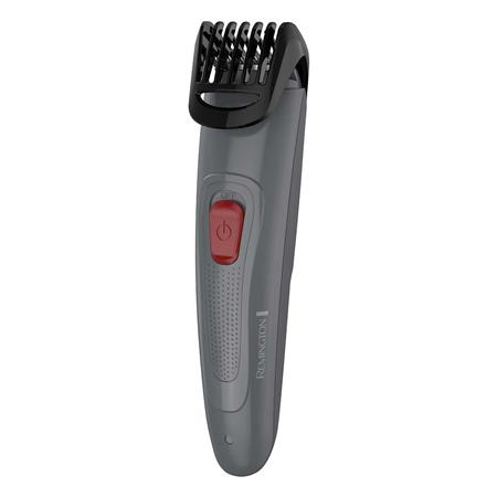 Cortador de Barba Remington MB08A