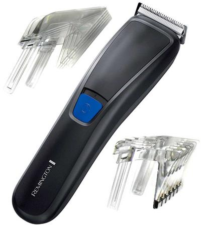 Corta Cabello Remington HC5300
