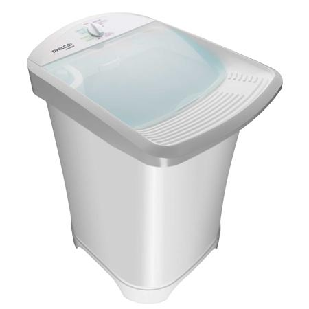 Termo Stanley Adventure 500ml
